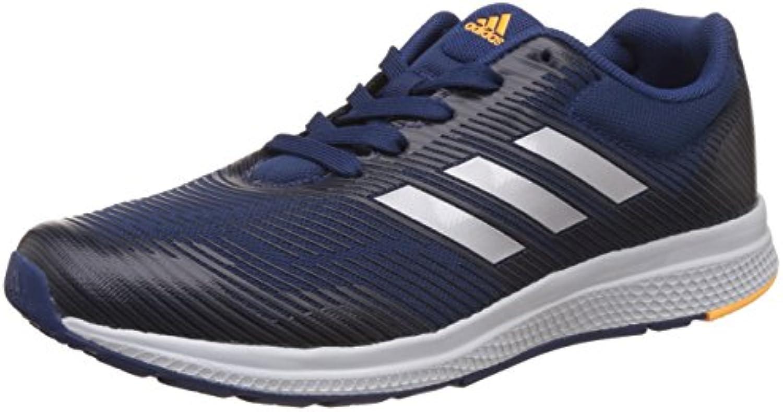 Adidas Pureboost X ATR, Zapatillas de Running para Mujer -