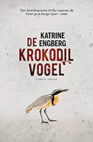 De krokodilvogel (Bureau Kopenhagen)