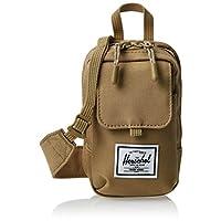 Herschel Form Unisex Cross body Bag, Kelp