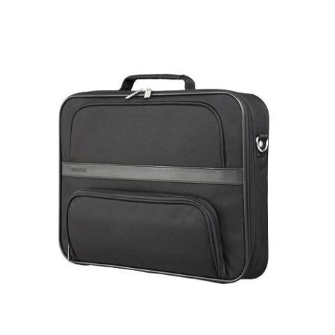 Toshiba Essential Sac pour ordinateur portable Modèle XL 43,9 cm/17,3