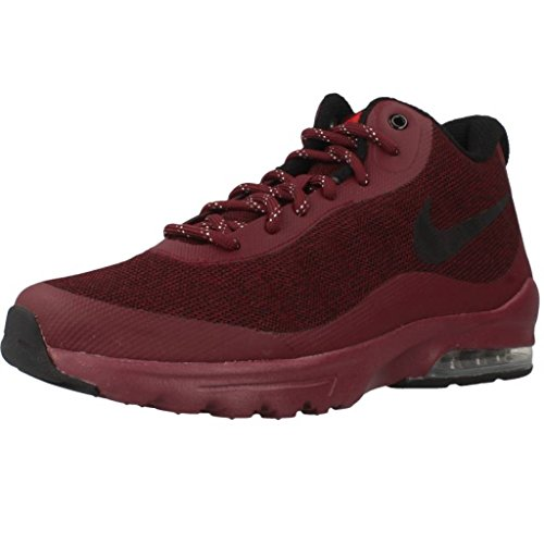 Nike 858654-600, Sneakers Trail-Running Homme