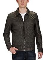Strellson Sportswear Herren Jacke 140011 / Cast