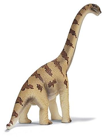 Schleich - 14503 - Figurine - Animaux - Brachiosaurus