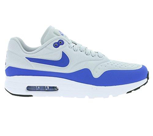 Nike Herren 845038-004 Turnschuhe Grau