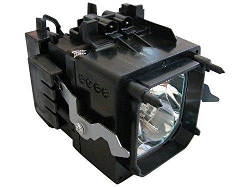 SONY XL-5100 - CODALUX Ersatzlampe mit Gehäuse - SONY KDS-60R2000, KDS-R50XBR1, KDS-R60XBR1, KS-50R200A, KS-60R200A, SXRD, SXRD XL5100 - Kds R50xbr1