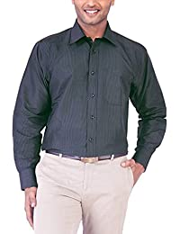 71e5dc46ed9976 MARK ANDERSON Men s Shirts Online  Buy MARK ANDERSON Men s Shirts at ...