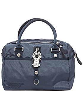 George Gina & Lucy More Than Hot Schultertasche 37 cm