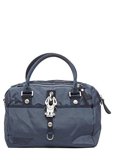George Gina & Lucy More Than Hot Schultertasche 37 cm hello sailor