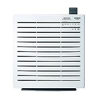 Hitachi Air Purifier, EP-A3000, White, 1 Year Warranty