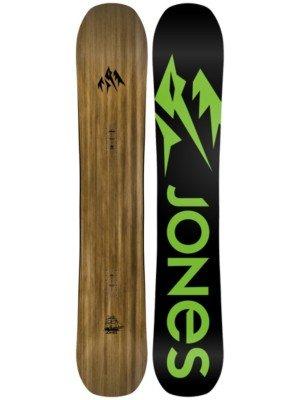jones-tabla-de-snowboard-flagship-hombre-talla-158-marron