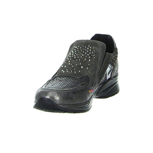 Nero Giardini A616033D Slipper Metallic