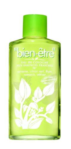 bien-etre-colonia-eau-fraiche-250-ml