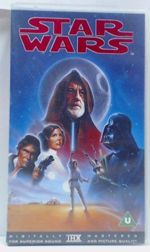 star-wars-iv-a-new-hope-reino-unido-vhs