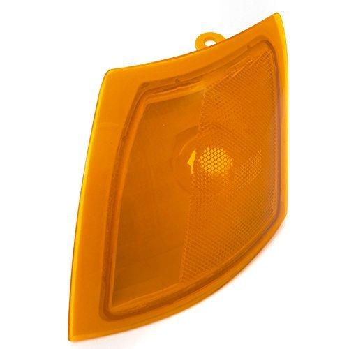 carpartsdepot-gm2550188-fit-02-04-saturn-vue-4dr-suv-side-marker-parking-light-left-side-by-carparts