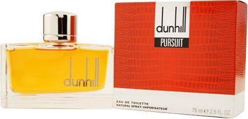dunhill-pursuit-for-men-by-dunhill-25oz-75ml-edt-spray-by-alfred-dunhill-beauty