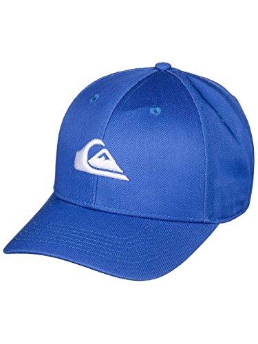 herren-kappe-quiksilver-decades-cap