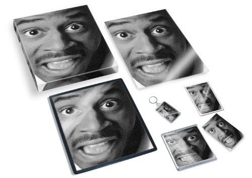 martin-lawrence-original-art-gift-set-js001-includes-a4-canvas-a4-print-coaster-fridge-magnet-keyrin