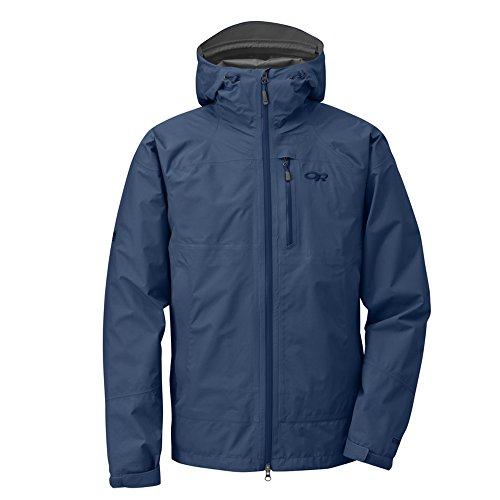 outdoor-research-foray-jacket-shade-s