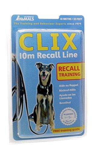 CLIX LONG LINE