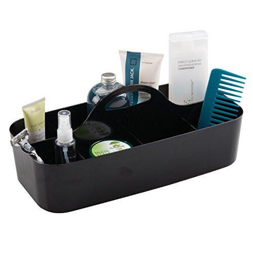 mdesign-tote-organizzatore-cosmetici-da-mobiletto-per-tenere-trucco-prodotti-di-bellezza-nero