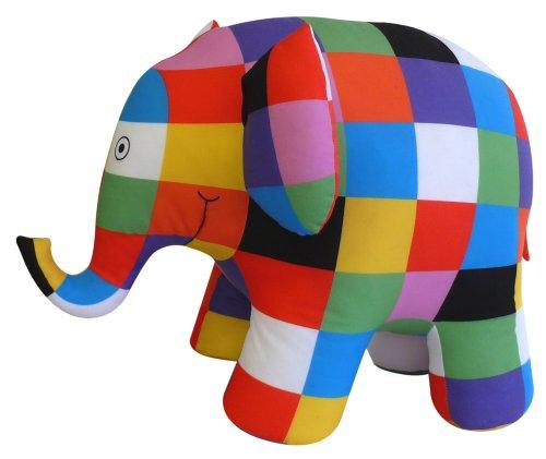 stofftier-elmar-elefant-40-cm