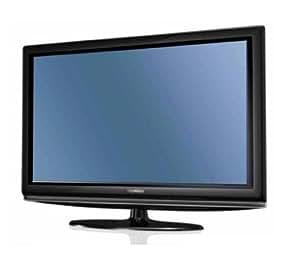 "Thomson 52FE9234 TV Ecran LCD 52 "" (133 cm) 1080 pixels Tuner TNT 50 Hz"