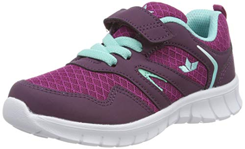 Lico Skip Vs Sneakers Basses Fille