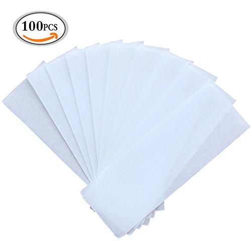 mlmsy-professione-usa-e-getta-depilazione-paper-100pcs-pack-non-woven-epilating-panni-per-gambe-brac