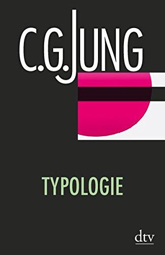 Typologie