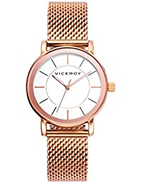 Reloj Viceroy para Mujer 40898-97