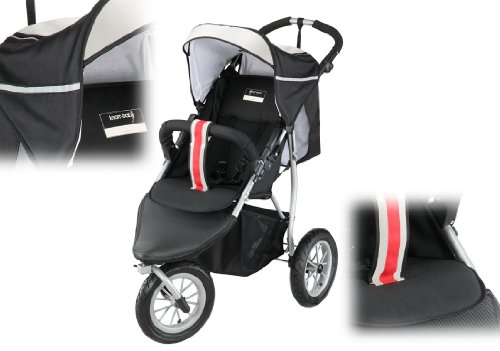 knorr-baby 883888 – Joggy S sport-style - 2