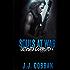 Souls At War (Ultimate Corruption Book 2)