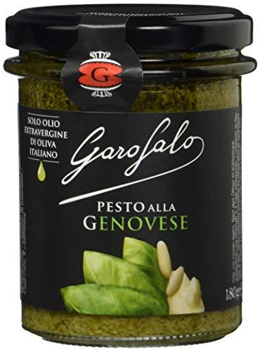 Garofalo Pesto Genovese, 180g
