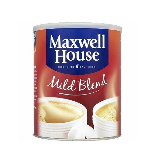 maxwell-house-mild-blend-750g