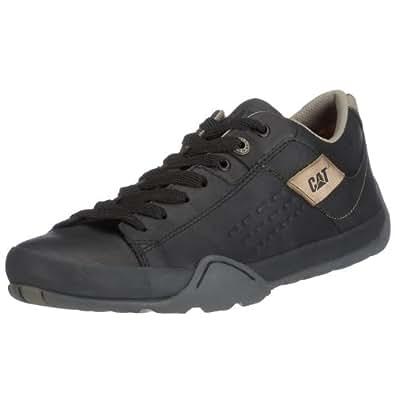CAT Footwear Men's Downforce Black P710203SP 7 UK