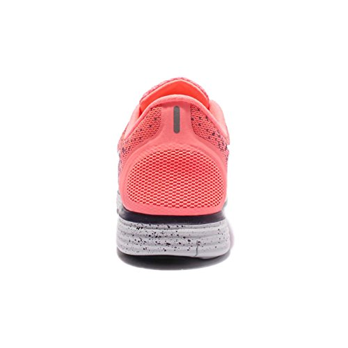 Nike Damen 849661-800 Trail Runnins Sneakers Orange