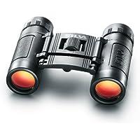 Silva Fernglas Binocular Pocket 8x21