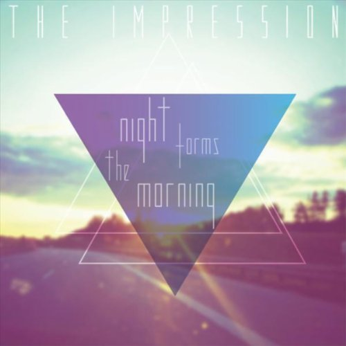 Night forms the Morning (Single)