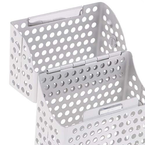 juler Creative Personality Zigarettenbox Ultradünn Metall Zigarettenetui Aluminium Geschenkbox Mini Zigarettenhalter 25 Stäbe Zigarette Silber