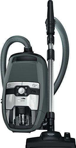 miele-blizzard-cx1-excellence-powerline-2-litre-1200-w-graphite-grey
