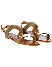 eff1e2aacf8 Joker   Witch Women s Fashion Sandals Online  Buy Joker   Witch ...
