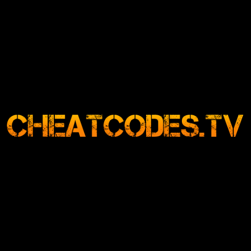 CheatCodes.tv