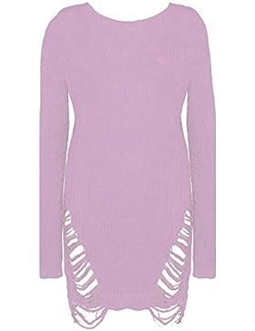 Funky Fashion Shop - Jerséi - suéter - para mujer