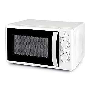 trevi cl233 hot 39 ello grill four micro ondes avec cuisson multiple cuisine maison. Black Bedroom Furniture Sets. Home Design Ideas