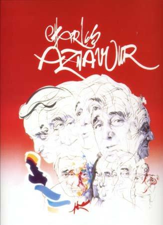 id-music-aznavour-charles-moretti-2000-pvg-partition-variete-pop-rock-variete-francaise-piano-voix-g