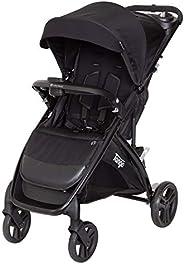 Babytrend Tango Stroller Kona, Piece of 1