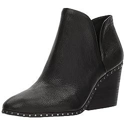 Lucky Brand Women's Lk-lezzlee2 Ankle Boot - 41uhg61ljDL - Lucky Brand Women's Lk-lezzlee2 Ankle Boot