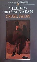 Cruel Tales