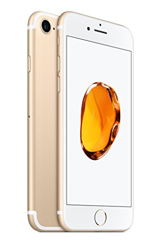 [Get Discount ] Apple iPhone 7 (32GB) - Gold 41uhhGosFVL