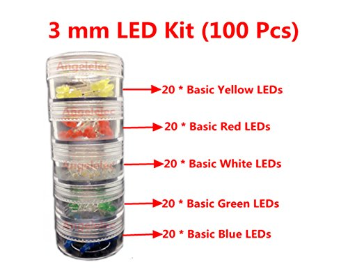 3-mm-led-kit-100-pcs-used-in-prototyping-led-decorationindicator-light-family-transformation-backlig
